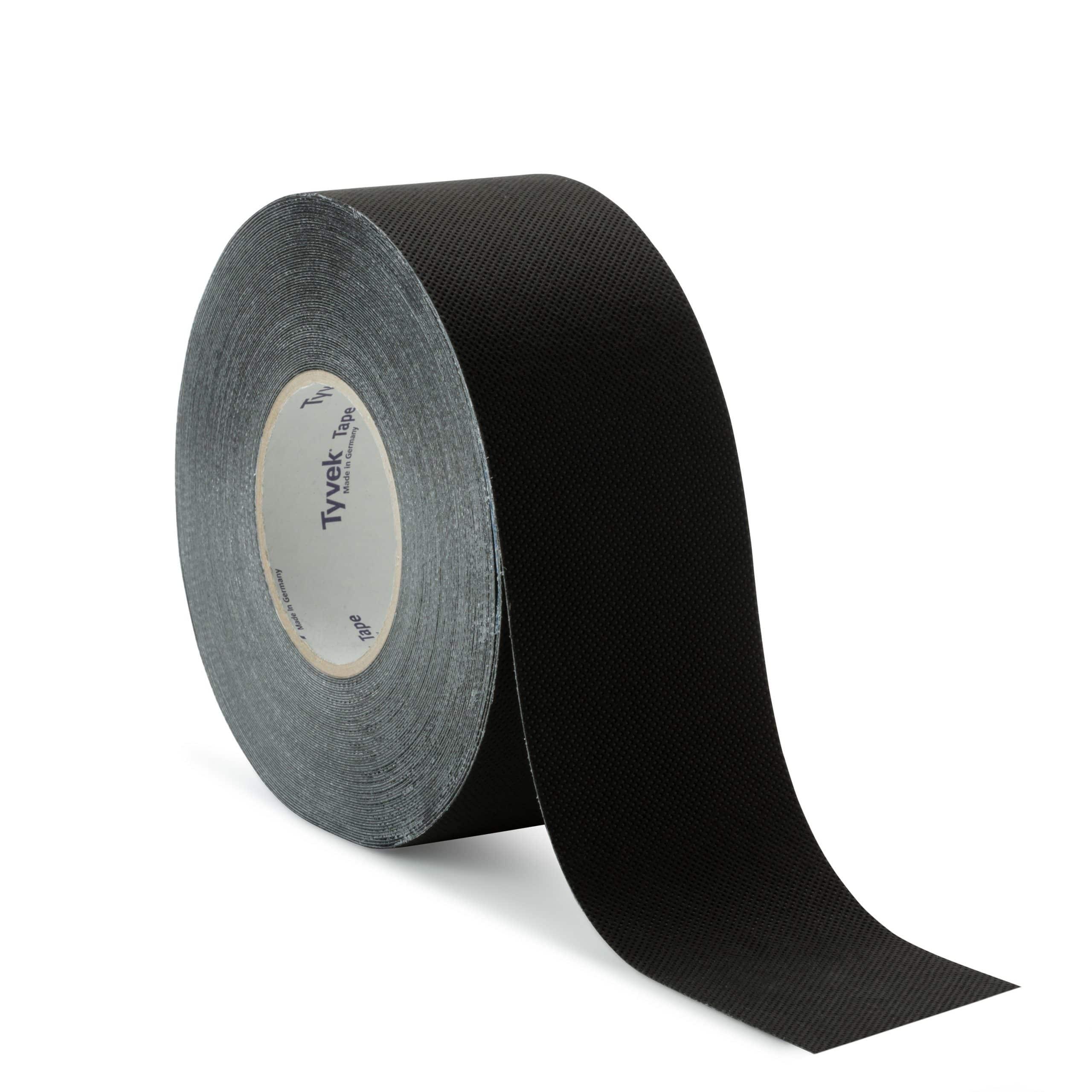 Tyvek Facade Tape