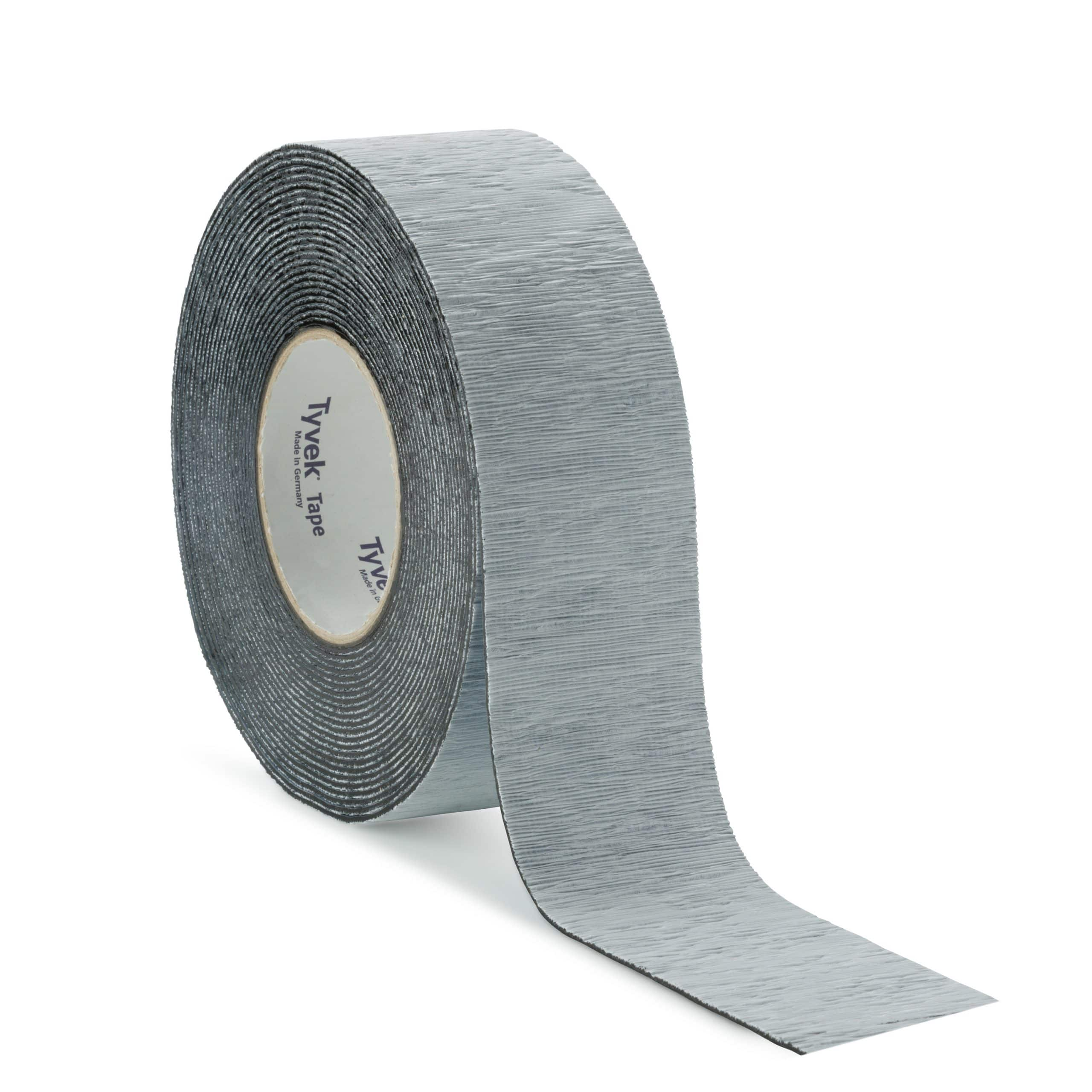Tyvek Flexwrap tape